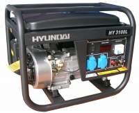 HY-3100LE