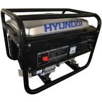 HY-2200F