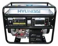 HY-6800FE